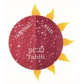 SC22 Tahiti