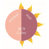 SC9 Cabo