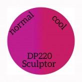 DP220 Sculptor