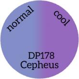 DP178 Cepheus