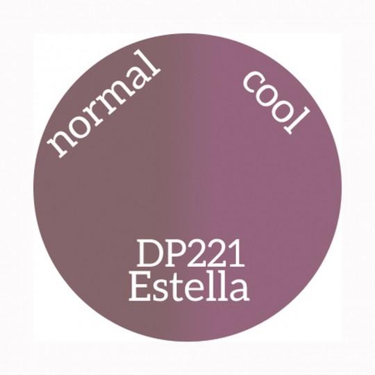 DP221 Circinus