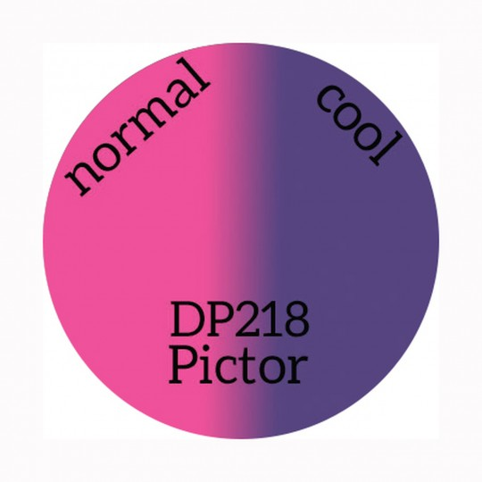 DP218 Pictor