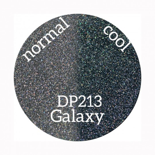 DP213 Eridanus