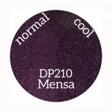 DP210 Mensa