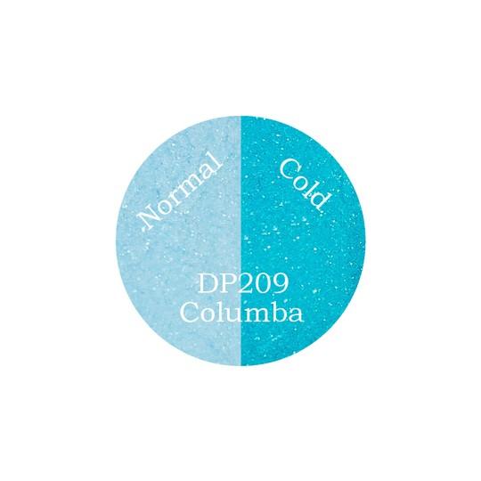 DP209 Columbia