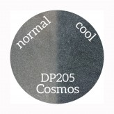 DP205 Austrinus