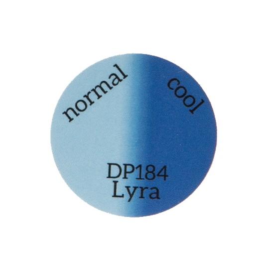 DP184 Lyra