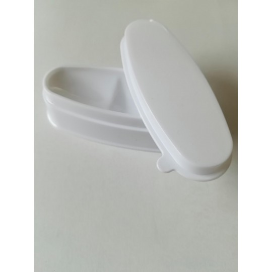 French Manicure Dipping Mold