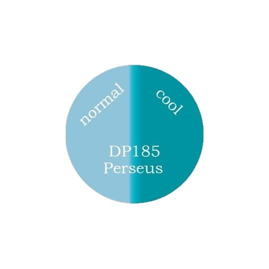 DP185 Perseus