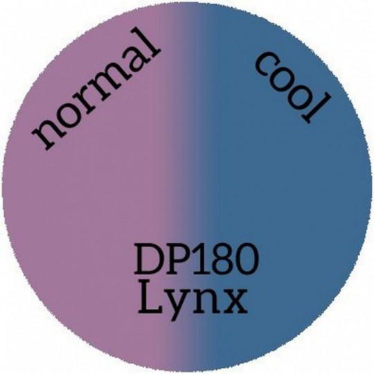 DP180 Lynx