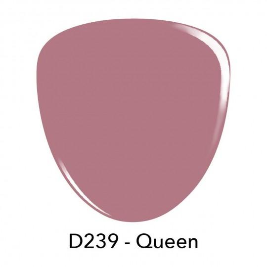 D239 Queen