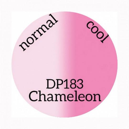 DP183 Chameleon
