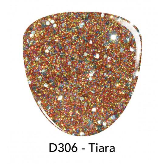 D306 Tiara