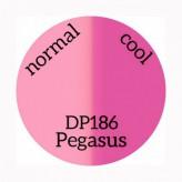 DP186 Pegasus