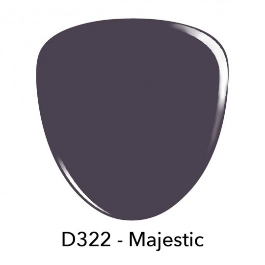 D322 Majestic