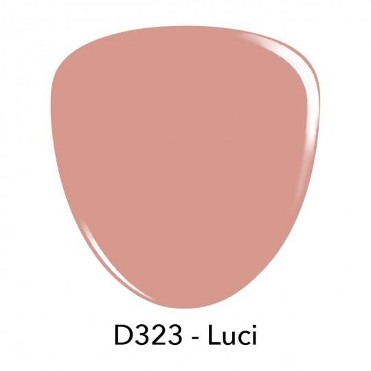 D323 Luci