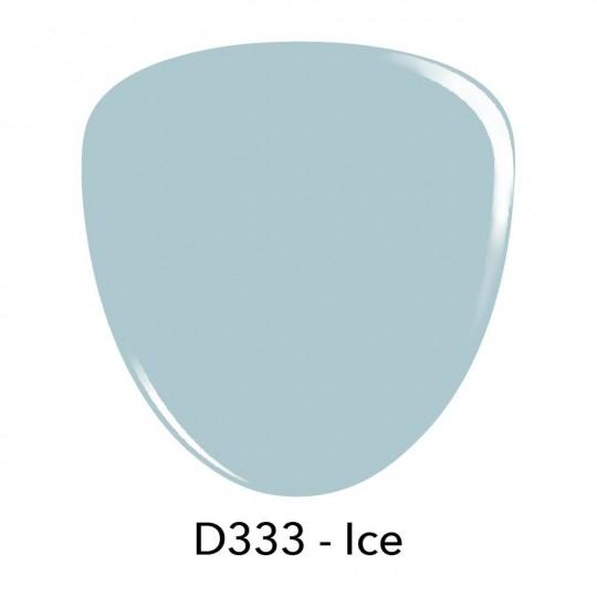 D333 Ice