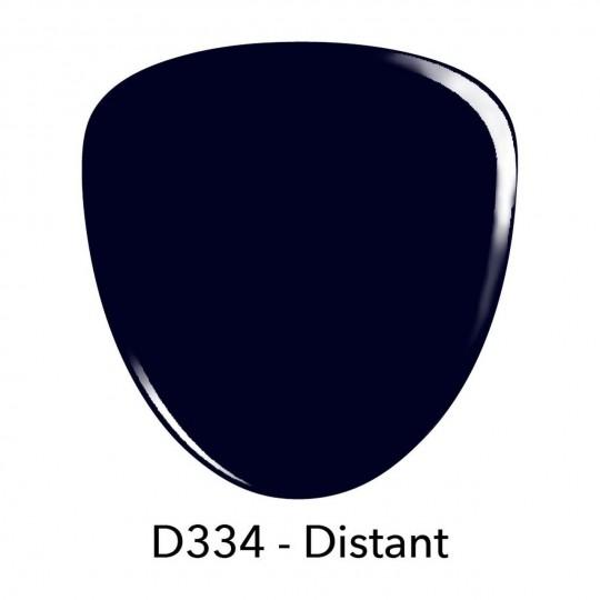 D334 Distant