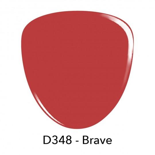 D348 Brave