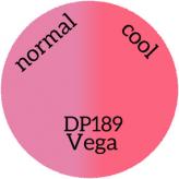 DP189 Vega